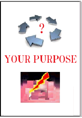 Free report purpose at Wisdomgame.org